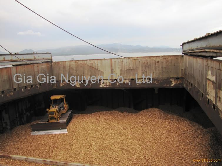 ACACIA WOOD CHIPS FOR MAKE PAPER FROM VIET NAM CHEAP PRICE