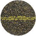 Extra Chunmee Green Tea 4011