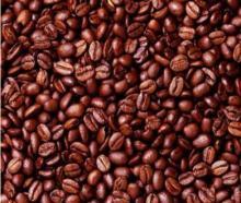 Robusta & Arabica Coffee Vietnamese