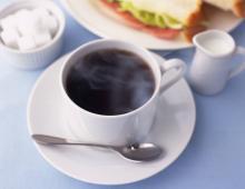 instant coffee creamer