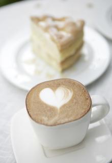 Milk Tea creamer, solid beverage for instant milk tea