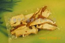 Обезвоженные белые грибы