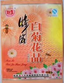 Fengmi Baijuhua Jing