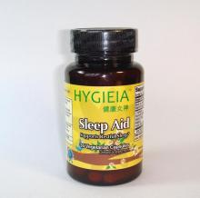 sanhi at epekto ng sleeping pills Sleeping pills like ambien, motrin pm, and doxylamine are used to alleviate symptoms -including severe insomnia (inability to fall asleep or stay asleep), nighttime restlessness, and sometime for off-label purposes such as depression or anxiety.