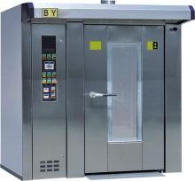 rack oven from china