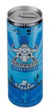 Buffalo Energy Drink Classic