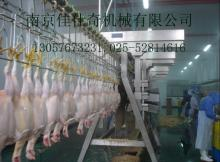 POULTRY   EQUIPMENT , poultry  processing machine-defeathering machine-plucker