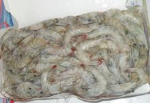 Vannamei farmed shrimp - Foodandseafood.com