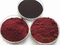 INTERNATIONAL STANDARD Monascus Red Food Coloring