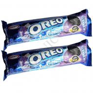 Oreo Ice Cream 137gs*24