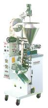 DXD-40J Ketchup Automatic Packing Machine