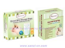 Mum milk storage bags,Human milk storages bag