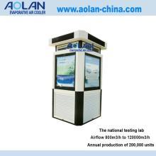 Airflow 18000m3/h meidia air cooler