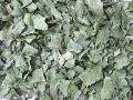 Air dried leeks green/white or mixed