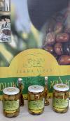 Chalkidiki Olives