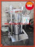 high perfomance hydraulic oil press