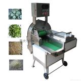 Extra large vegetable cutter