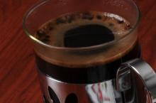 Fo Coffee Syrups