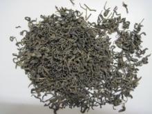 Moc Chau green Tea