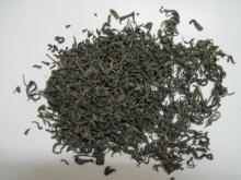 Phu Tho green tea