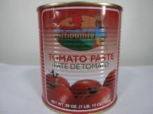 Tomato Paste(( Tomato Paste )