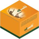 Allsvelte slimming coffee