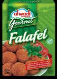 Alwadi Falafel - mpm&co