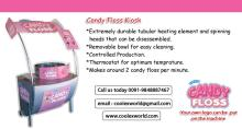 India-candy-floss-machine-kiosk