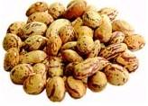 Reddish Beans