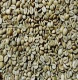 Vitnamese Coffee Beans
