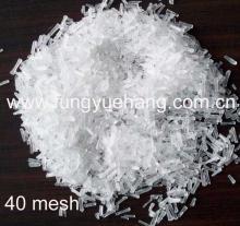 40mesh Monosodium Glutamate Super Msg Glutamate
