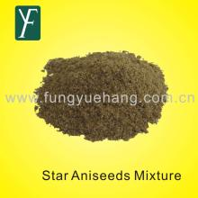 star aniseeds mixture