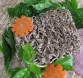 organic ramen noodle/pasta