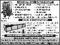 Pure   water   machine , Kitchen and Construction Equipment
