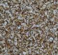 Feed Additive Choline Chloride 50% Powder