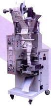 Машина упаковки порошка DXDF-40 автоматическая