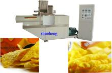 tortilla chips machine