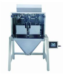 HPM LW (Linear Weigher)