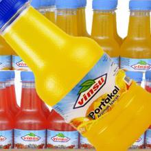 Vinsu Kiwi Flavored Drink
