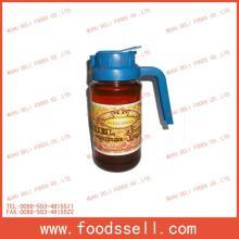 Miel Glucose