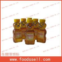 Honey Glucose