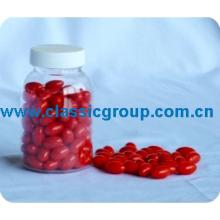 Lycopene Softgels wholesale private label oem