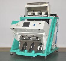 CCD Mung Bean Sorting Machine