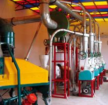 maize flour mill,wheat flour mill plant