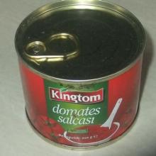 210g tomato paste