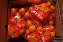 Nanfeng orange29
