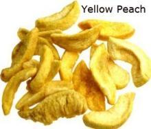 VF  Peach  Chips