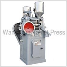 ZP833 rotary tablet press