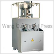 ZP85/87/89A  rotary   tablet   press