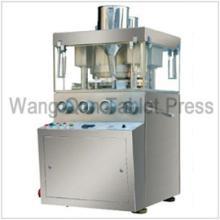 ZP831D rotary tablet press